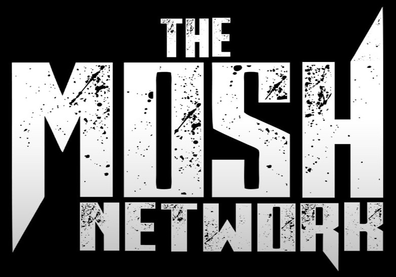 The-Mosh-Logo